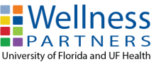 wellness partners logo