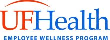 Jax wellness logo